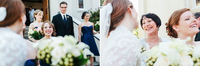 Oakridge United Church wedding vancouver (44)