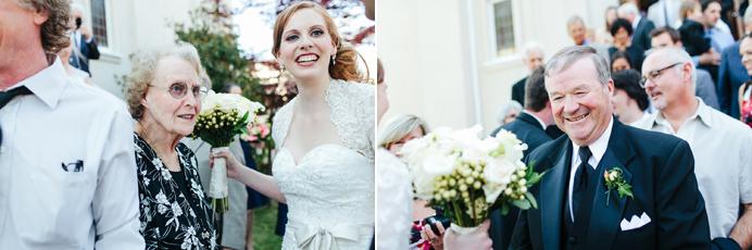 Oakridge United Church wedding vancouver (46)