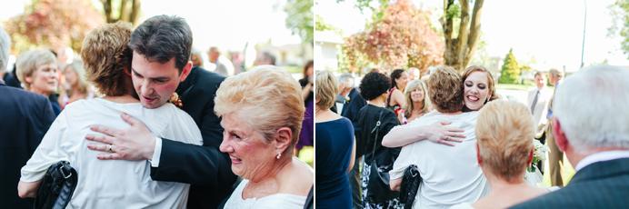 Oakridge United Church wedding vancouver (47)