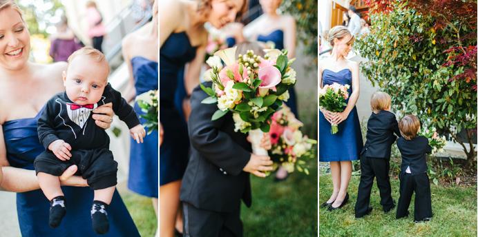 Oakridge United Church wedding vancouver (48)