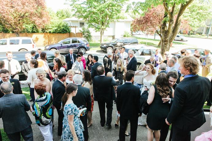 Oakridge United Church wedding vancouver (49)