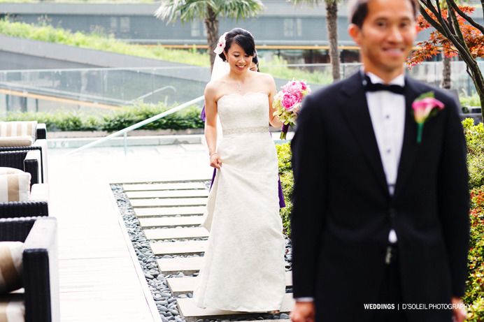 Fairmont Pacific Rim Wedding (10)