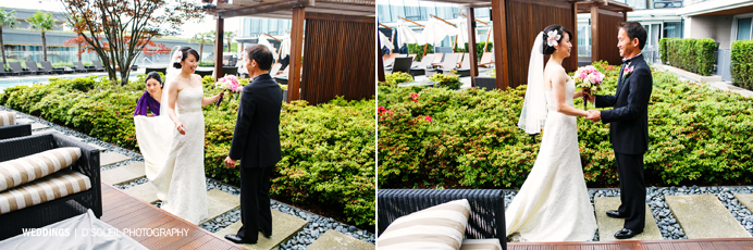 Fairmont Pacific Rim Wedding (11)