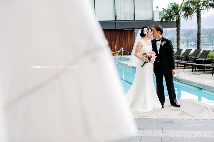 Fairmont Pacific Rim Wedding (13)