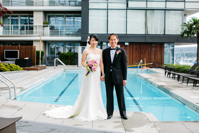 Fairmont Pacific Rim Wedding (14)