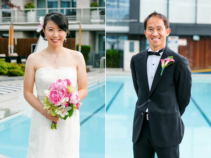 Fairmont Pacific Rim Wedding (19)