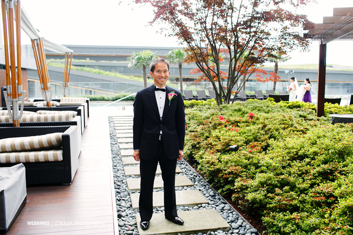 Fairmont Pacific Rim Wedding (9)