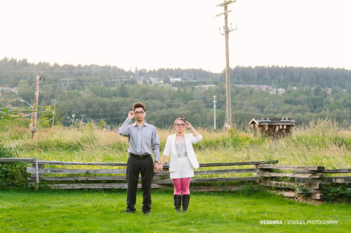picnic fun engagement photos vancouver (2)