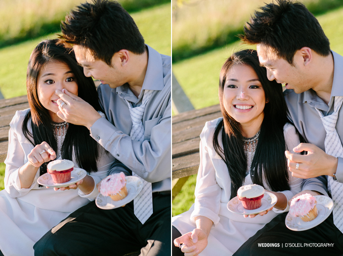 picnic fun engagement photos vancouver (11)
