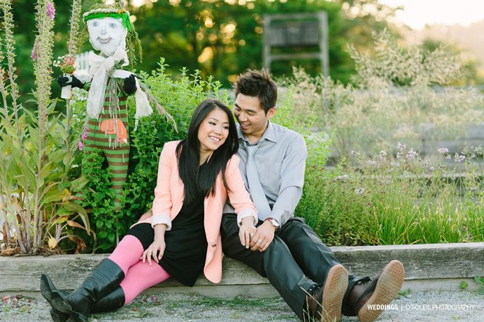 picnic fun engagement photos vancouver (9)