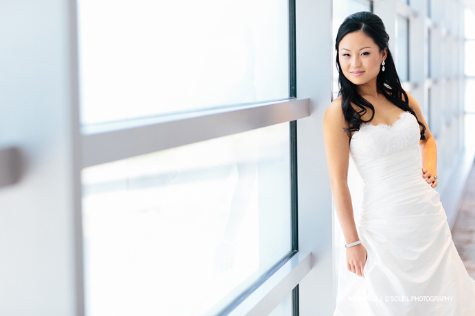Fairmont Pacific Rim Wedding photos (7)