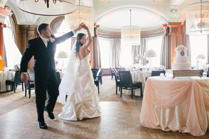 The Vancouver Club Wedding (54)