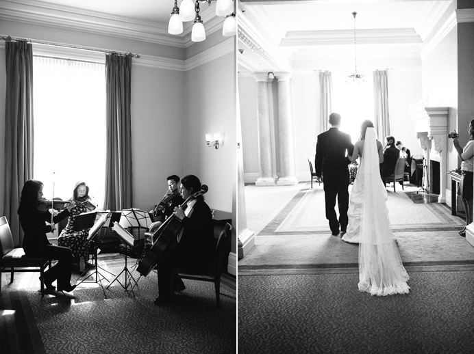 The Vancouver Club Wedding (53)