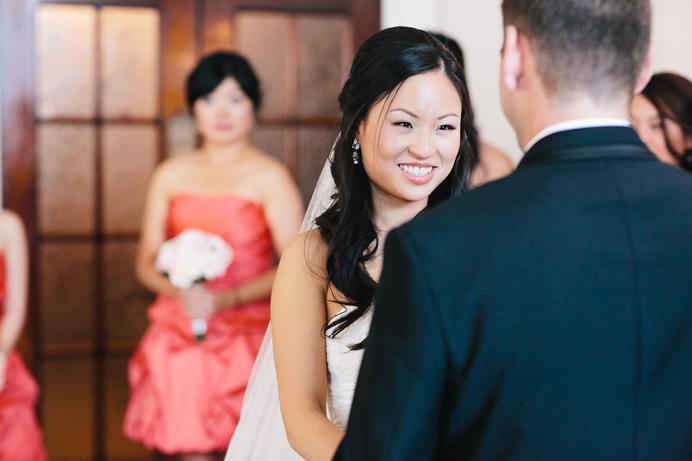 The Vancouver Club Wedding (50)