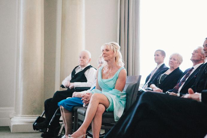 The Vancouver Club Wedding (49)