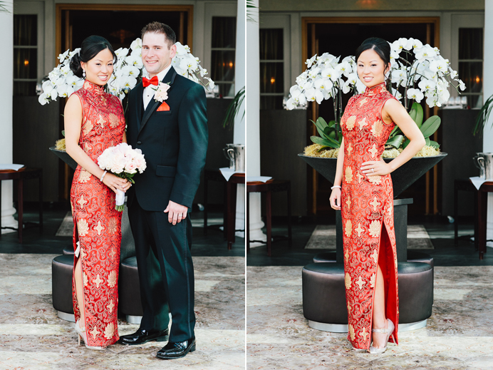 The Vancouver Club Wedding (40)