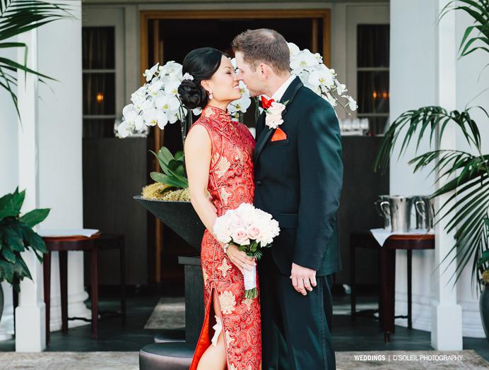 The Vancouver Club Wedding (41)