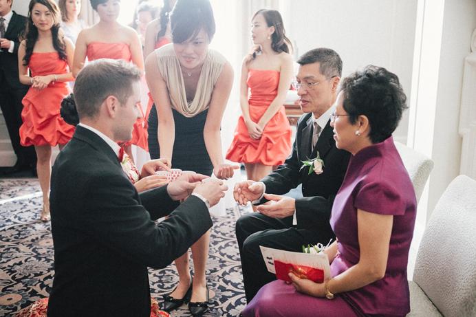 The Vancouver Club Wedding (38)