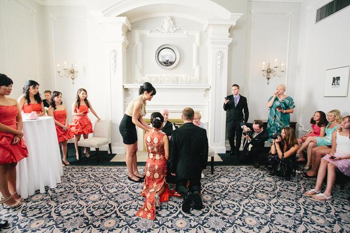 The Vancouver Club Wedding (31)
