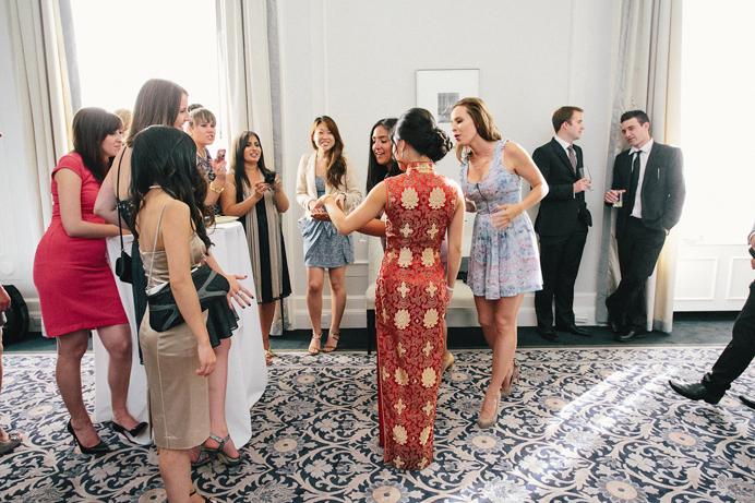 The Vancouver Club Wedding (27)