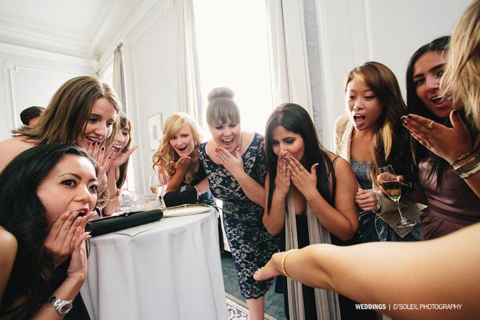 The Vancouver Club Wedding (26)
