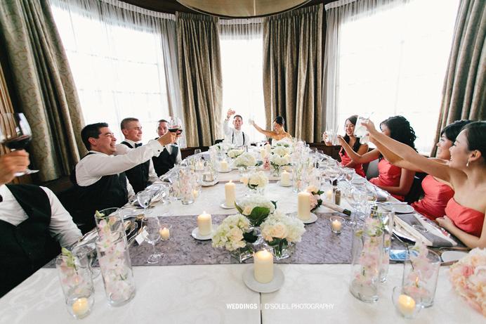 The Vancouver Club Wedding (22)