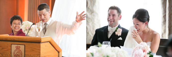 The Vancouver Club Wedding (21)