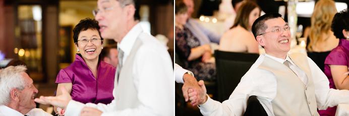 The Vancouver Club Wedding (20)