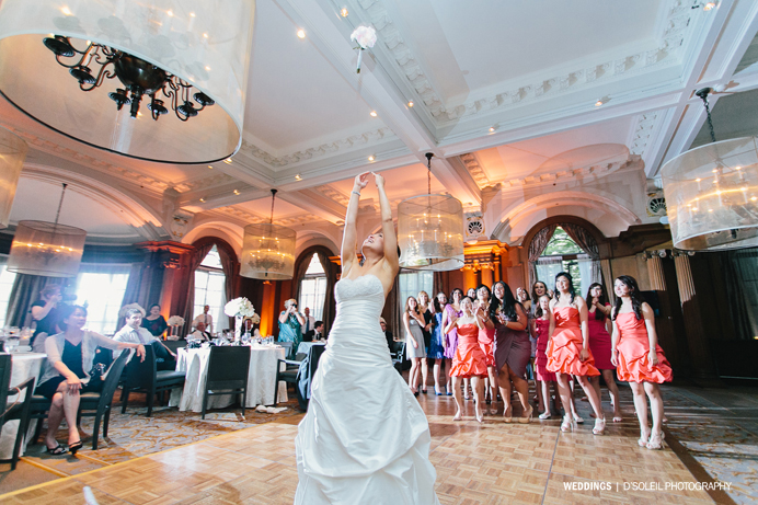 The Vancouver Club Wedding (11)