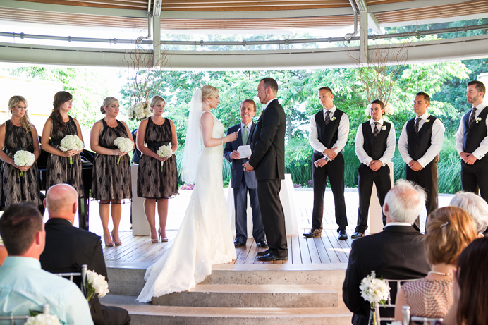 Vancouver golf club wedding (54)