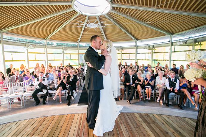 Vancouver golf club wedding (52)