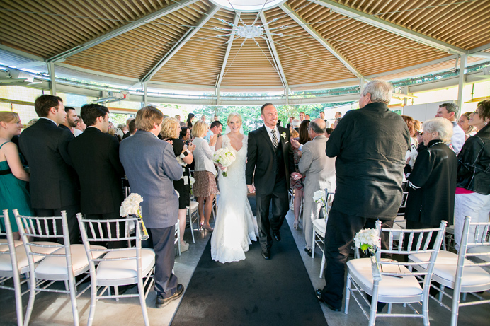 Vancouver golf club wedding (51)