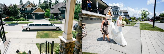 Vancouver golf club wedding (34)