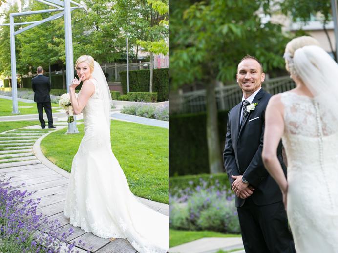 Vancouver golf club wedding (33)