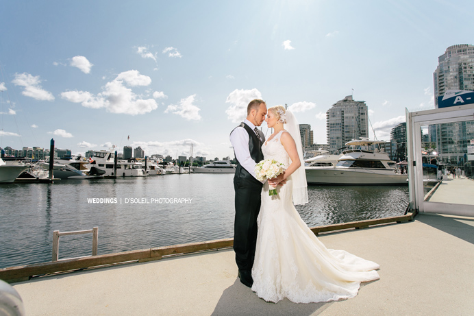 Vancouver golf club wedding (27)