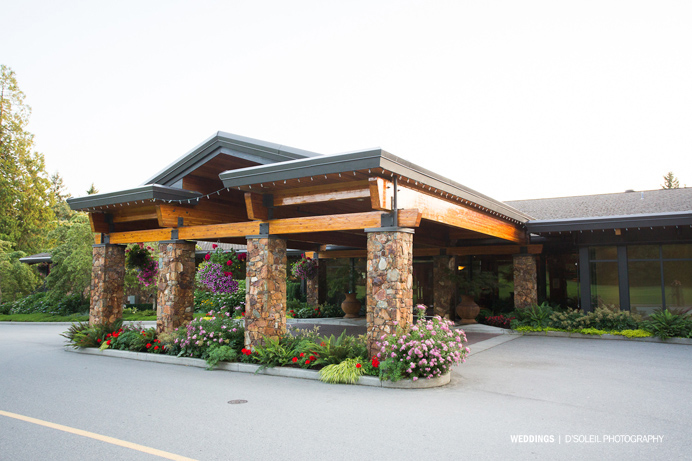 Vancouver golf club wedding (13)