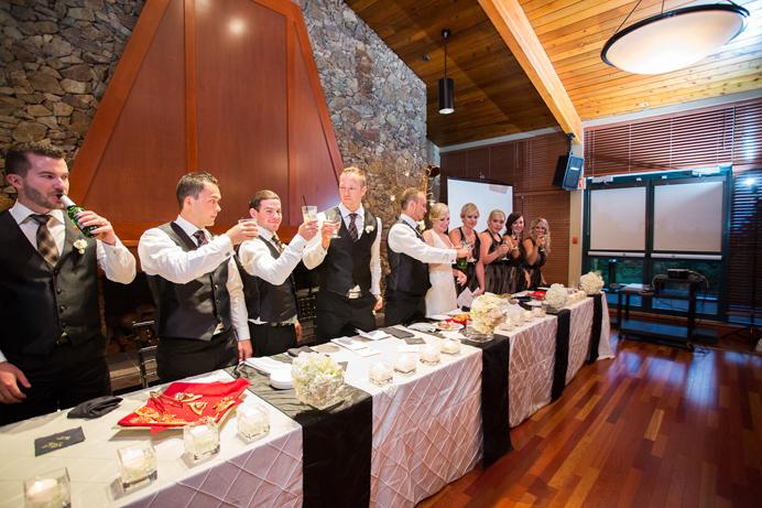 Vancouver golf club wedding (9)