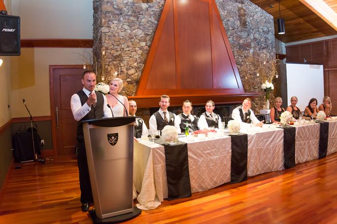 Vancouver golf club wedding (7)