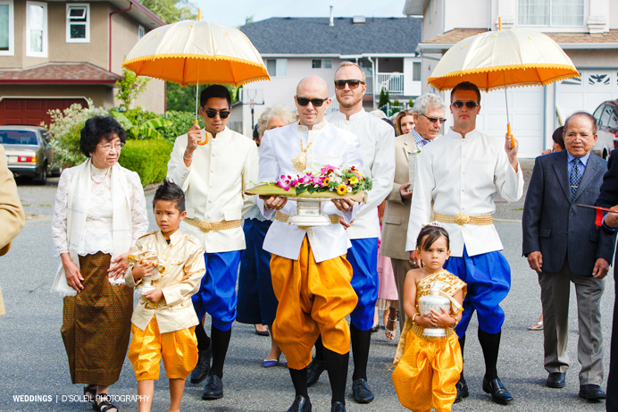 Cambodian wedding in Metro Vancouver (15)