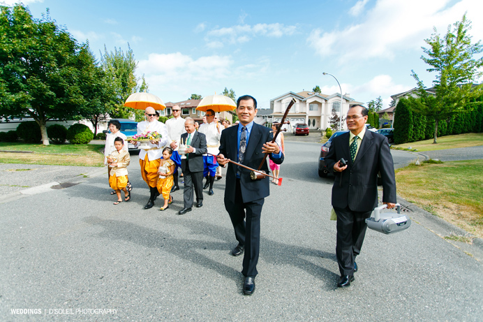 Cambodian wedding in Metro Vancouver (17)