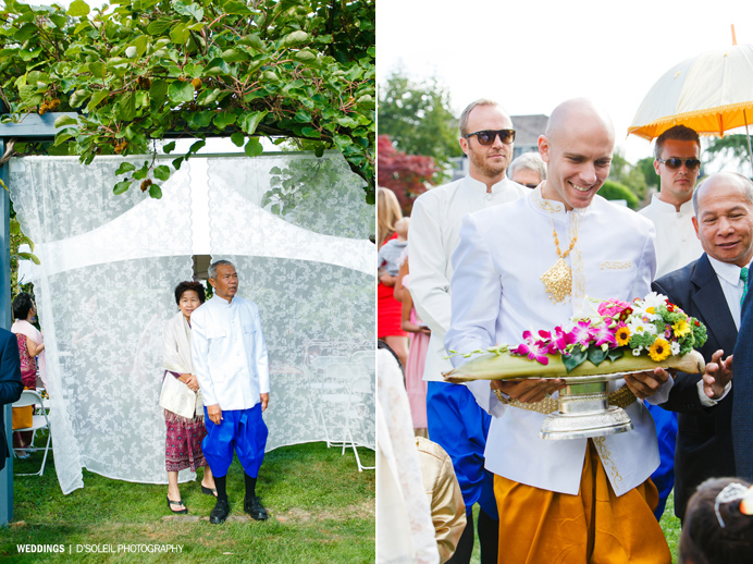 Cambodian wedding in Metro Vancouver (18)