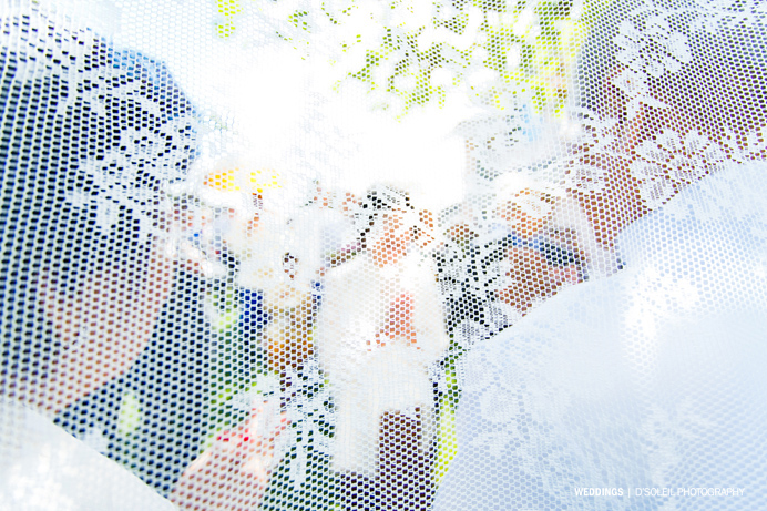 Cambodian wedding in Metro Vancouver (19)