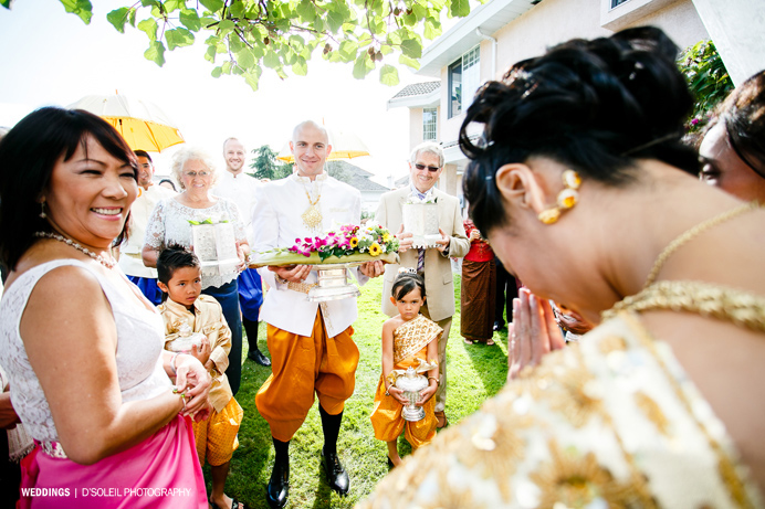 Cambodian wedding in Metro Vancouver (21)