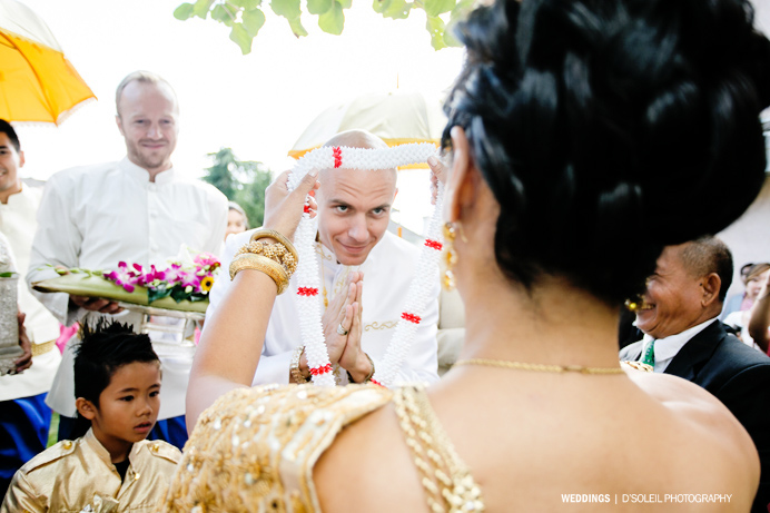 Cambodian wedding in Metro Vancouver (22)