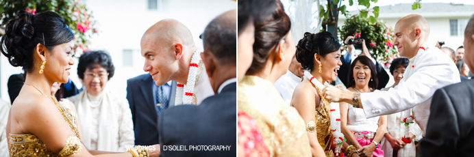 Cambodian wedding in Metro Vancouver (23)