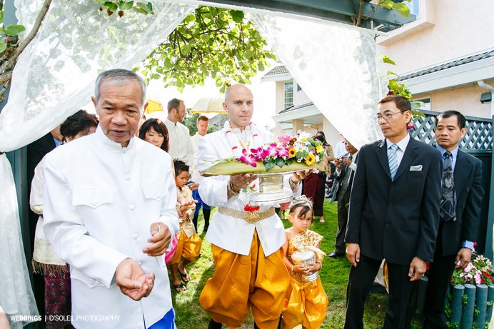 Cambodian wedding in Metro Vancouver (24)