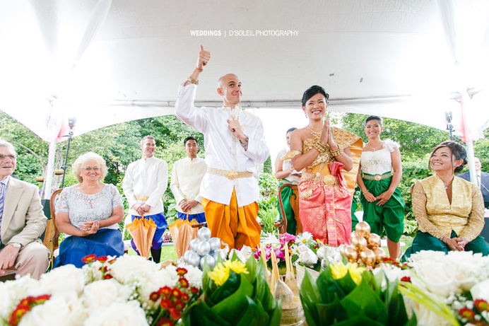 Cambodian wedding in Metro Vancouver (29)