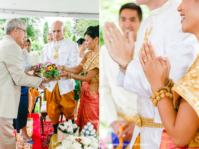 Cambodian wedding in Metro Vancouver (32)