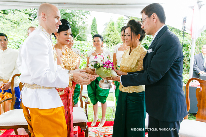 Cambodian wedding in Metro Vancouver (33)