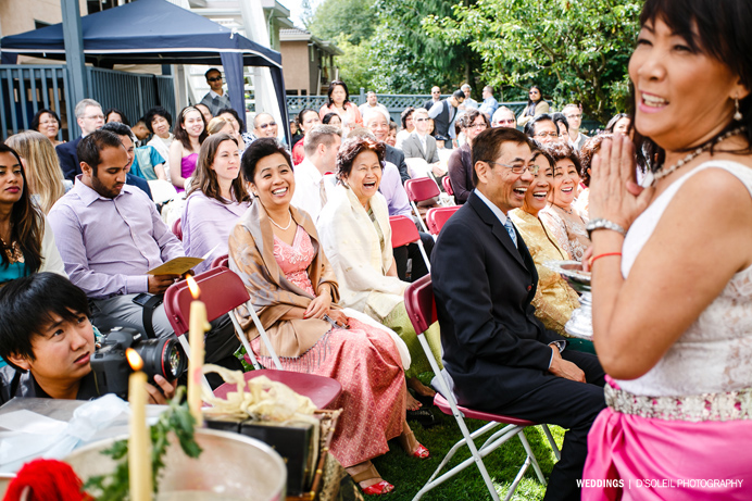 Cambodian wedding in Metro Vancouver (39)